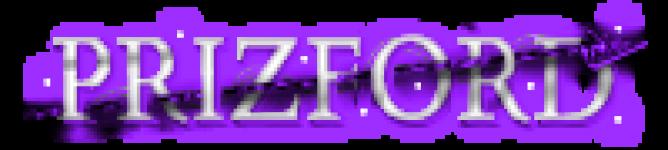 Company Banner