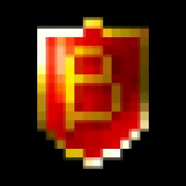 1B Mesos [Bera]