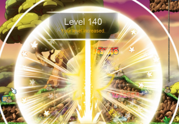 LEGIT POWER LEVELING | LINK | MESO FARM | PREQUEST AND OTHERS SERVICES
