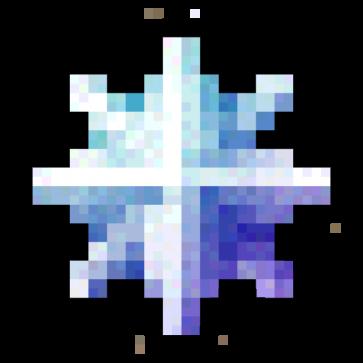 2.9b Aurora Mesos ✔️