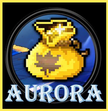 Aurora Fast Deliv.