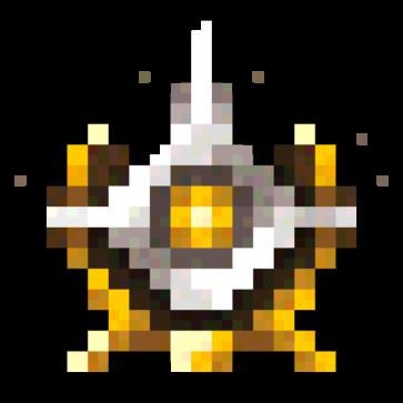 3.7b Elysium Mesos ✔️