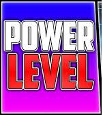 ⭐️ TERA BURNING ⭐️ Powerleveling
