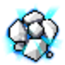 100 Nodestone (BERA)