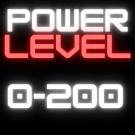 ⭐️ 0-200 ⭐️