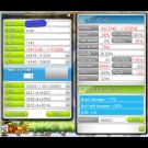 [BERA]Lvl.2xx ARAN 30K+ STAT, 3k Legion, 1 vac pet, 1 perminant pet
