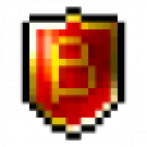 10B Mesos [Bera] ⭐️⭐️⭐️⭐️⭐️