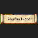 Chuchu Island