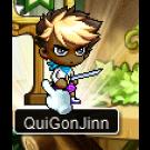 QuiGonJinn