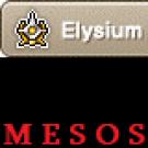 Elysium Mesos