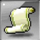 ⭐️ Clean Slate Scroll 10%⭐️ BERA