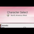 [NA West] imouto