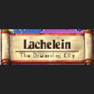Lachelein