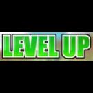 MapleRoyals PowerLeveling