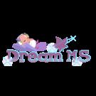 Dream MS Mesos 1M=1USD