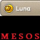 Luna Mesos