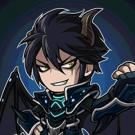 ⭐️ Magnus ⭐️ Prequest Service