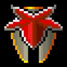 50 TMA Maple Shield
