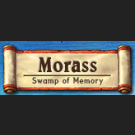 Morass