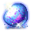 Stone Origin Droplet