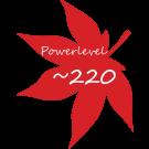 Powerleveling for 200+