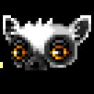 17+DEX eye
