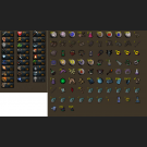 RS3 15year 120+cmb 5 99's account