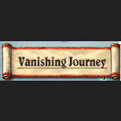Vanishing Journey