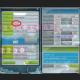 ⭐️(BERA)(LUNA)(REBOOT) 13.5m range Premium ACCOUNT⭐️