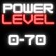 ⭐️0-70 ⭐️
