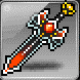 [Reboot NA] $30 Fast Hard Lotus + Hard Damien Bundle | 514% Item Drop Rate