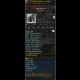 ⭐️absolab pirate cape 16* Legendary ⭐️