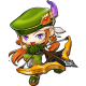 ( Maple Royals ) MarksMan and FP