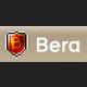 Shade's Bera Mesos [No Tax Covered]