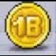 MapleRoyals Mesos [Bulk (10b above) Discount]