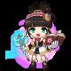 ( Maple Royals ) Archimage IL Account c: