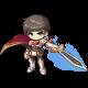 ( Maple Royals ) Hero Account c: