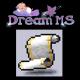 DreamMS White Scroll