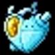 Wondroid Season 1 Any Android Save
