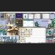 ⭐️(REBOOT) DB / Kanna / Evan / Pathfinder  Multi Main⭐️