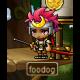 Foodog