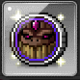 HELLUX CARRIES | 674%+ Drop Rate (MAX)