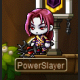 PowerSlayer