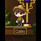 Catey