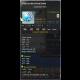 48% ATT cygnus secondary weapon