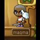 Maqma (q)