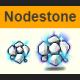 Nodestone