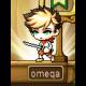 Omeqa (q)