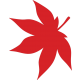 Maple Royals 1B / AP Resets