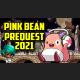 ⭐️Pink Bean ⭐️ Prequest Service